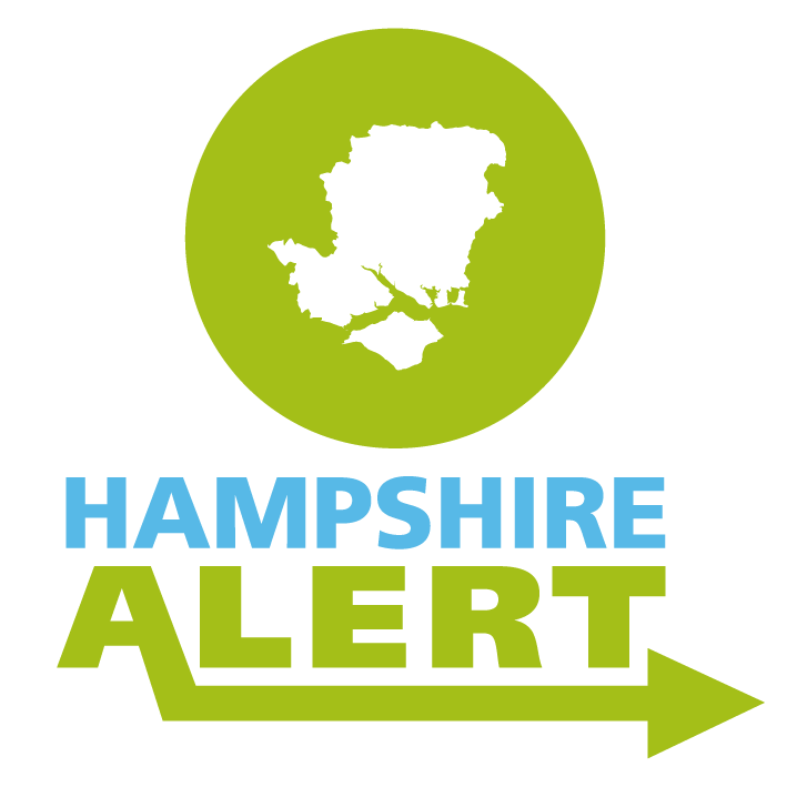 Hampshire Alert