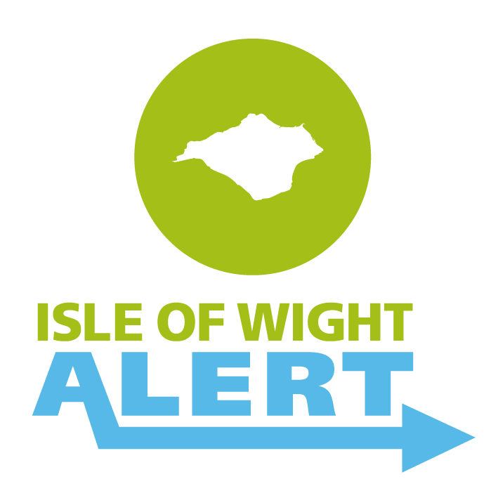 Isle of Wight Alert