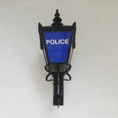 Portswood police station services reopening_thumbnail