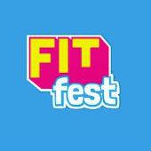 Fitfest logo 170x170