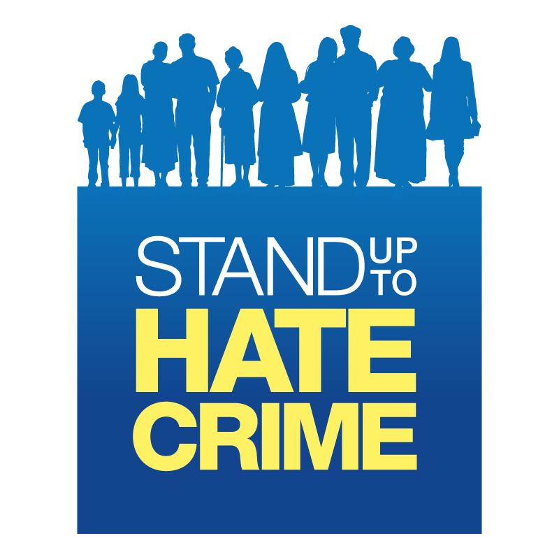 Hate-crime-logo_170x170