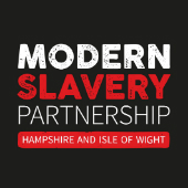 Hundreds learn how to safeguard victims of modern slavery