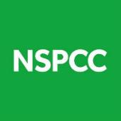 nspcc-logo-square-170x170