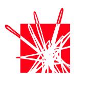 Southampton Solent logo 170x170