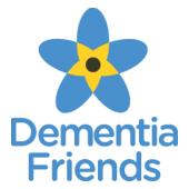 dementia_friends 170x170