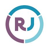 1567488-restorative-justice-logo-portrait-colour_square-170x170