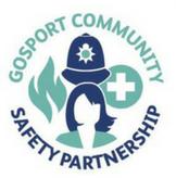 gosport-safety-partnership