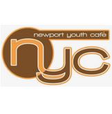 newportyouthcafe