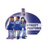 streetpastor-logo