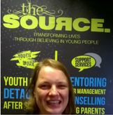 thesourceforyou