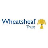 wheatsheaftrust
