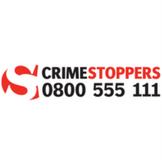 crimestoppers-2logos
