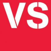 logo-vs-sq