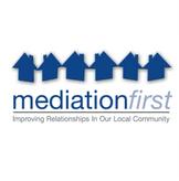 mediationfirstlogo