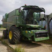 farm-machinery-square