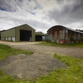 sheds-square