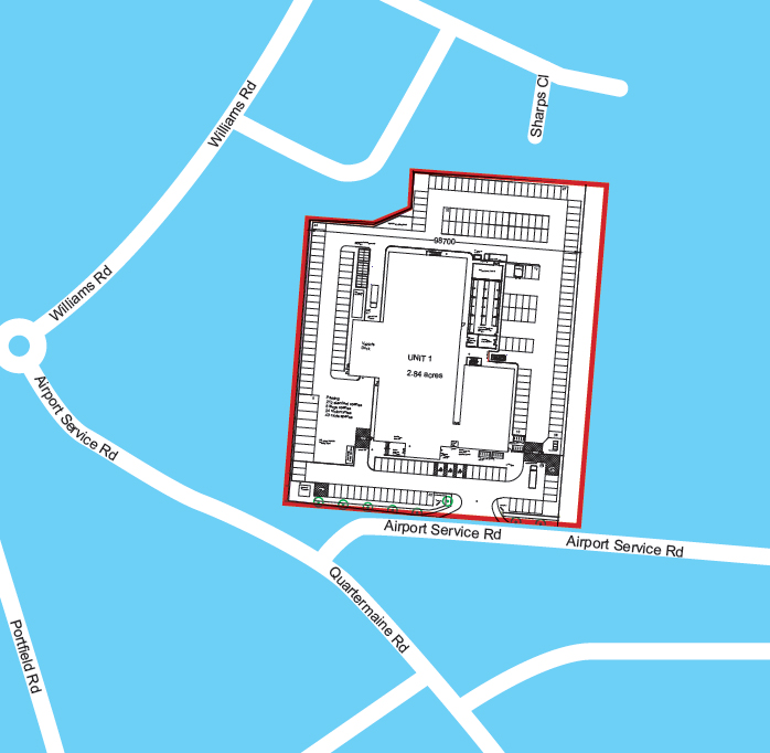 map-of-eastern-pic-site