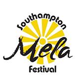 southampton-mela-logo-170x170