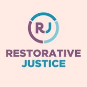 Link to Restorative Justice information