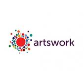 artswork-logo-square