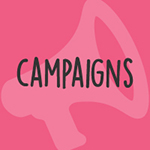 Link to our Campaigns