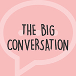 Link to the Big Conversation