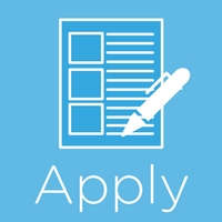 Link to apply for funding