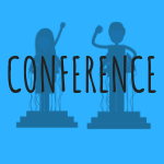 Link to information about our Conference