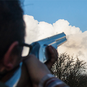 PCC Donna Jones comments on firearms licencing in Hampshire and the Isle of Wight