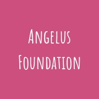 Link to the Angelus foundation