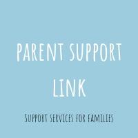 Parent Support link