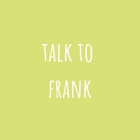 Link to Talk to Frank