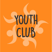 Activities organised by Youth Clubs over the summer