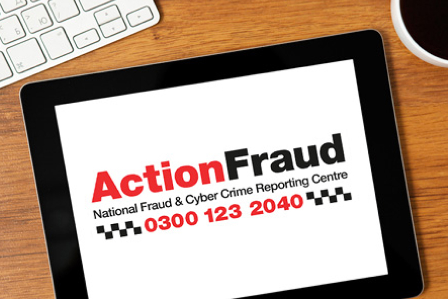 Low Cost Loan Fraud Action Fraud Alert Hampshire Police And Crime Commissioner