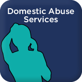 Domestic Abuse Services