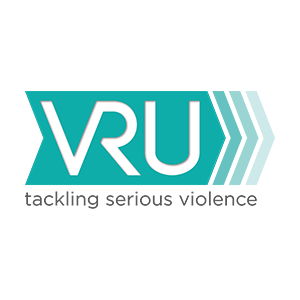 £700,000 secured to help young people at risk from serious violence