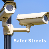 Safer Streets project delivers safety measures for Southampton's city centre