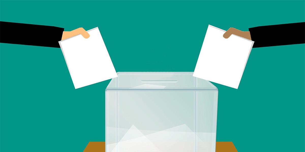PCC election 2021