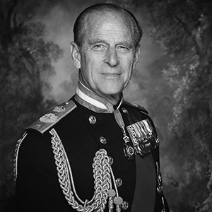 Commissioner comments on the death of His Royal Highness The Prince Philip, Duke of Edinburgh