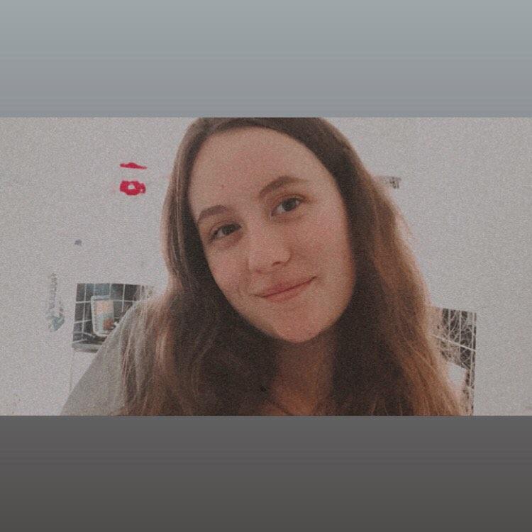 photo of member Angel
