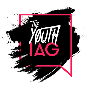 Join the Youth IAG