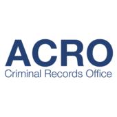 PCC visits ACRO