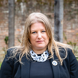 PCC Donna Jones responds to the Government's Rape Review report