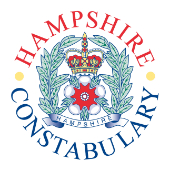 22 June: Hampshire Constabulary are first to go live with Common Platform and the Single Justice Service