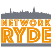 Meeting with Network Ryde