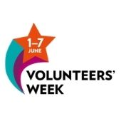 Open letter to all volunteers helping to make Hampshire and the Isle of Wight safe