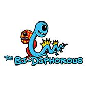 Bi-Diphorous