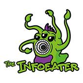 Infoeater