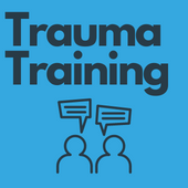 Free ACE/Trauma training