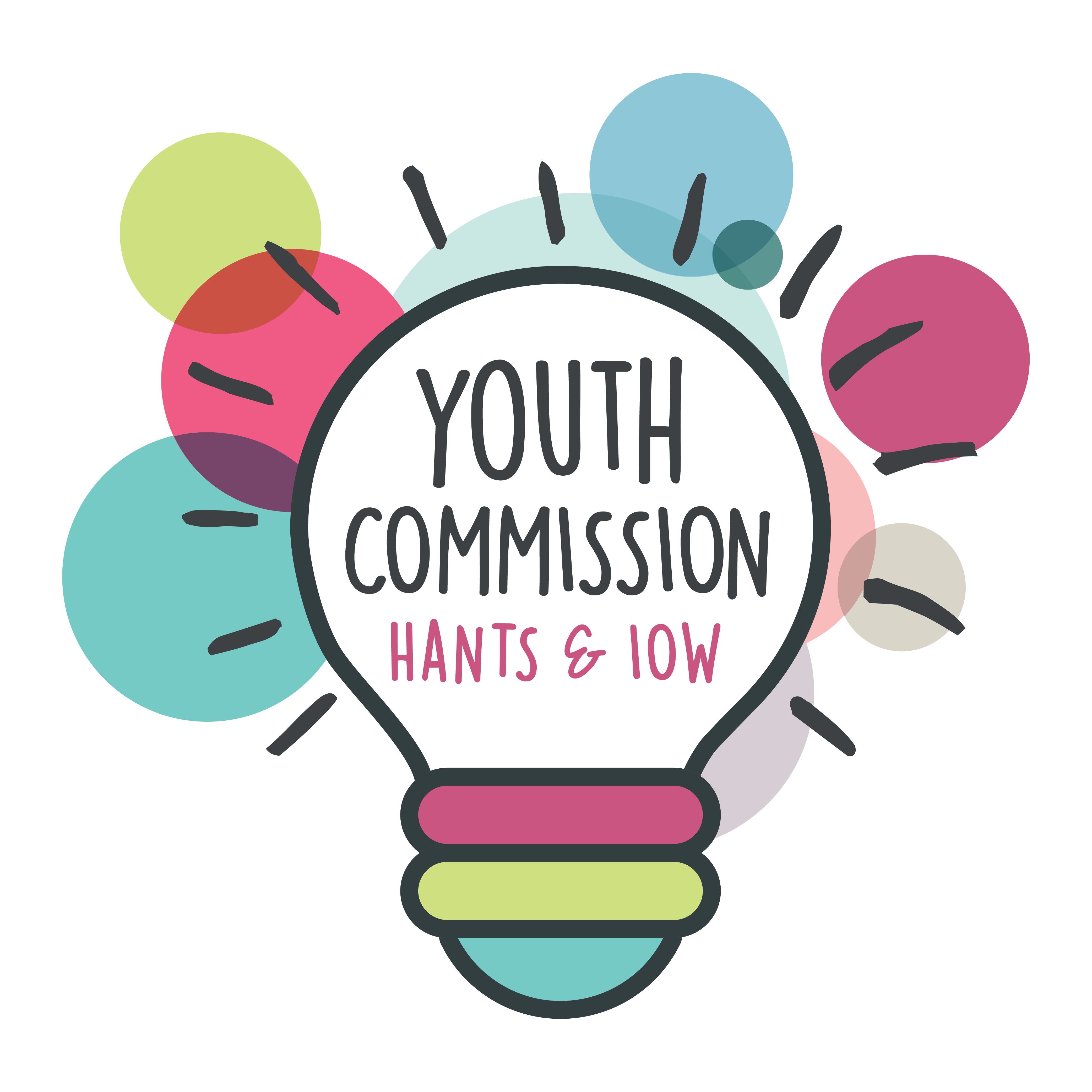 Join the Youth Commission